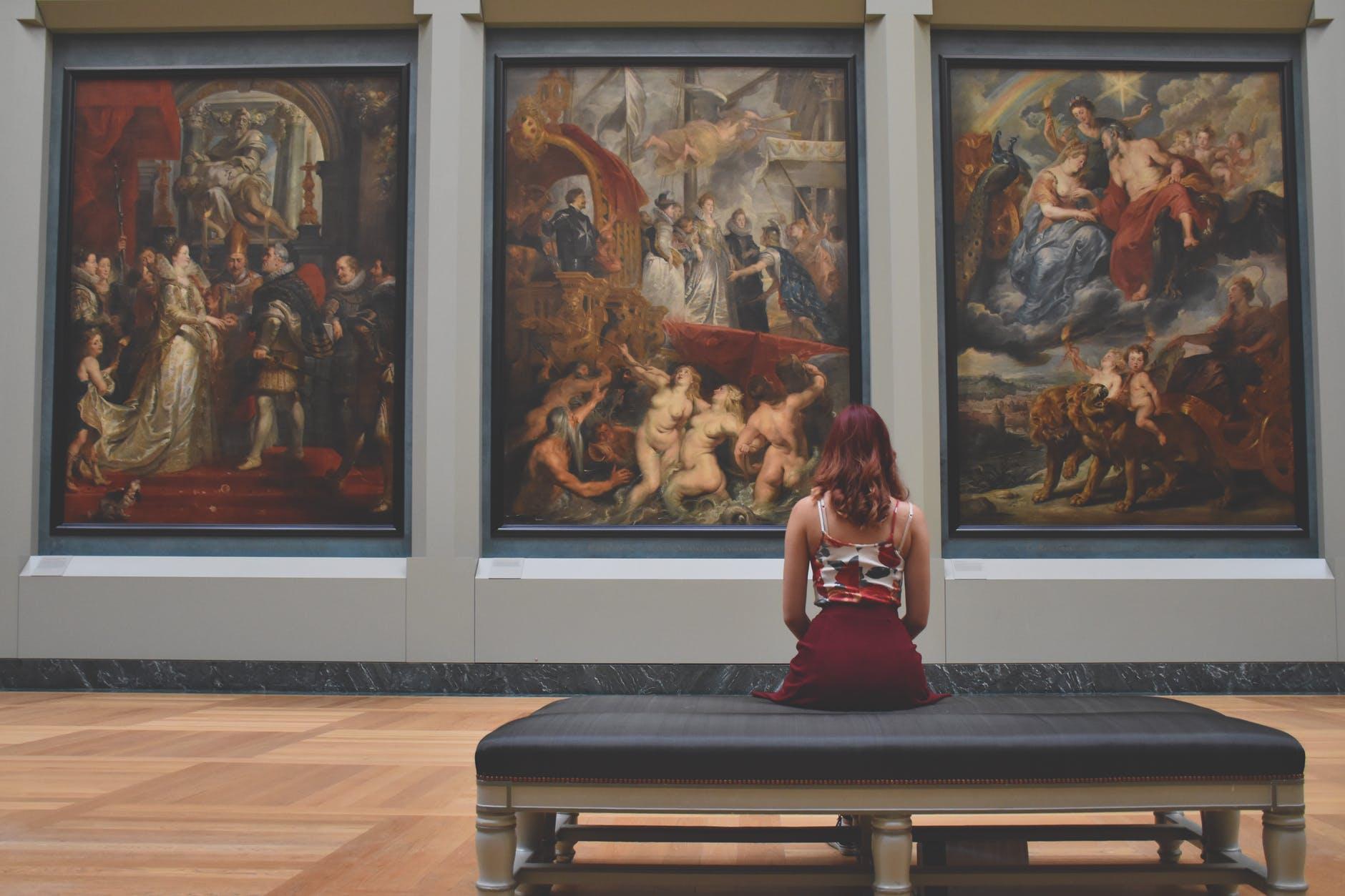 Culture & Art