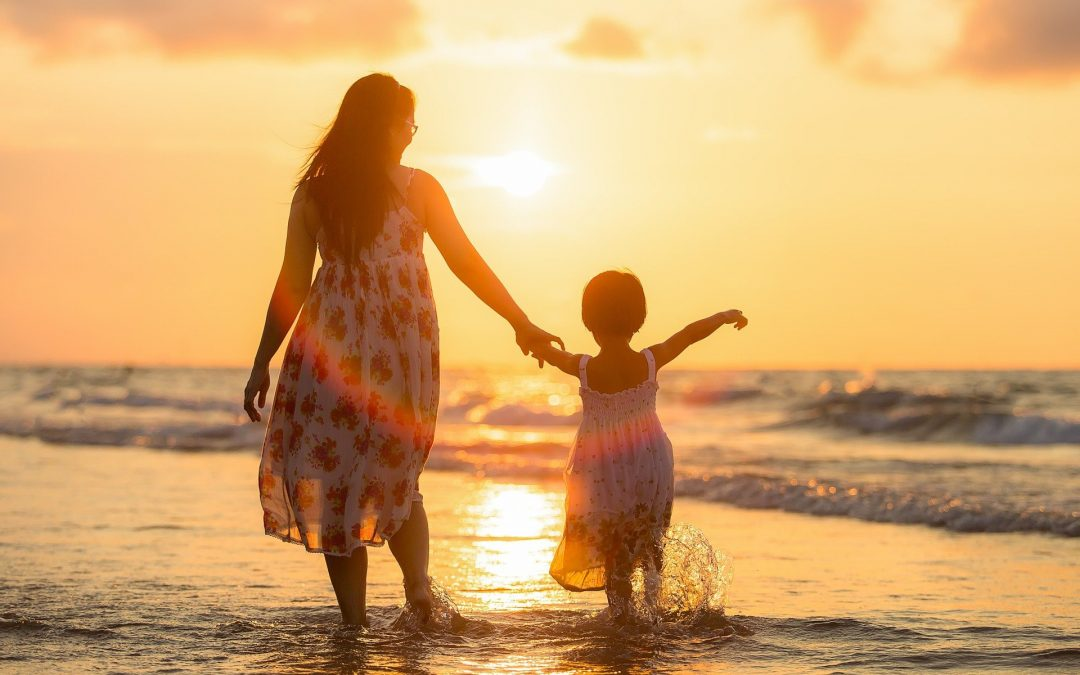 Parenthood As Leadership