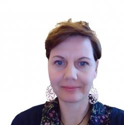 Erika Fesus