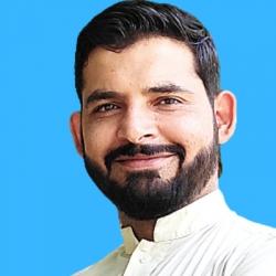 Habib Afridi